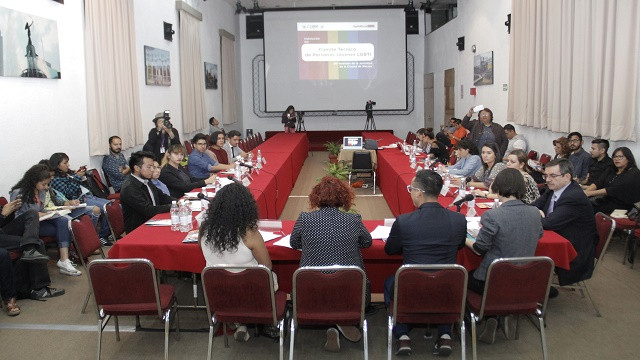 Comité INJUVE LGBTI (1).JPG