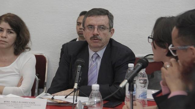 Comité INJUVE LGBTI (7).JPG