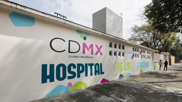 Hospital de las Emociones fachada.jpg