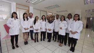 Abre GCDMX segundo Hospital de las Emociones en Milpa Alta