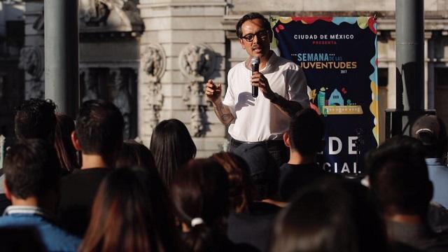 Gerardo Lozano .JPG