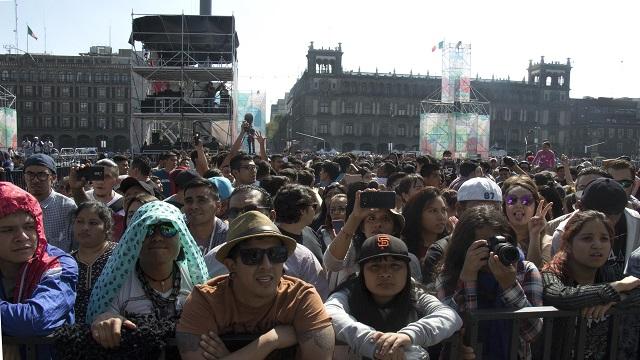 121117 FOTO SEMANA DE LAS JUVENTUDES- ZÓCALO  (2).jpg