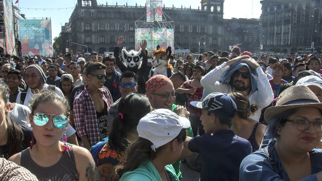 121117 FOTO SEMANA DE LAS JUVENTUDES- ZÓCALO  (7).jpg