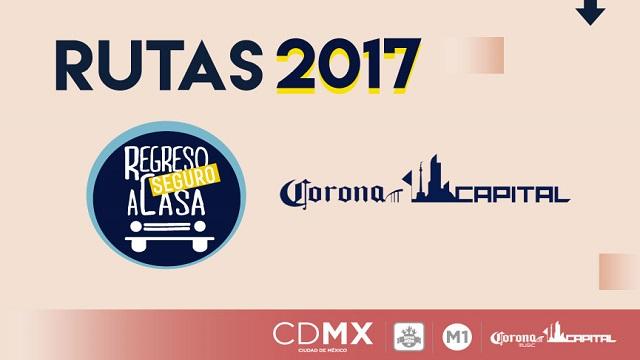 Carrusel-corona-2017.jpg