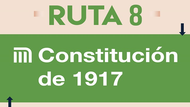 rutas-CORONA-2017_8.jpg