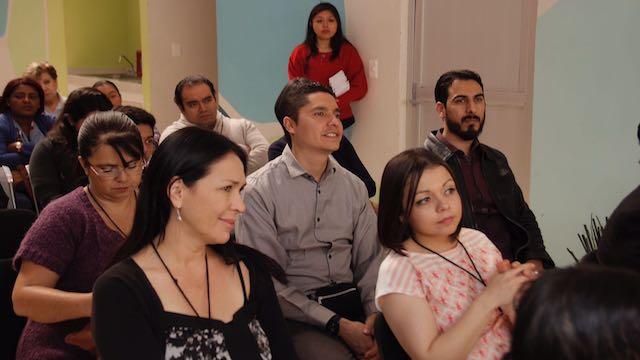 Hospital Emociones visita delegados curso internacional  (5).JPG