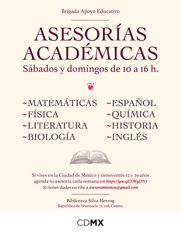 Asesorías académicas biblioteca feb 2018 - VEDA.jpg