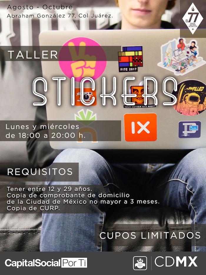 Talleres_77_2018_stickers.jpg