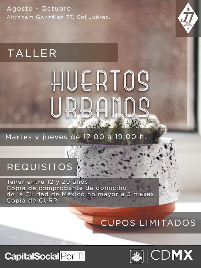 Talleres_77_2018_huertos.jpg
