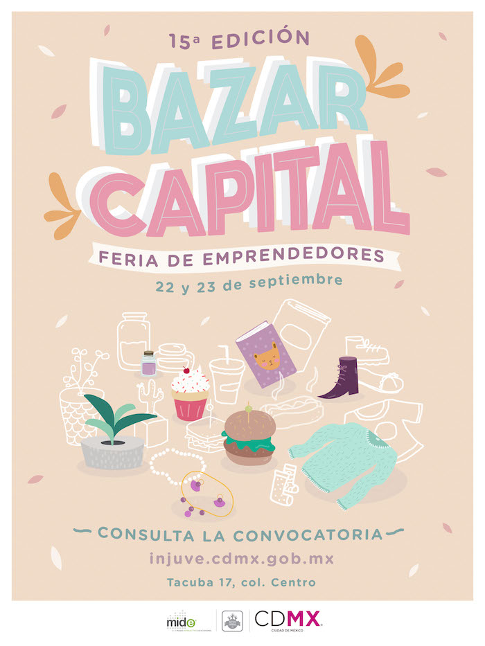 bazar_capital_2018.jpg
