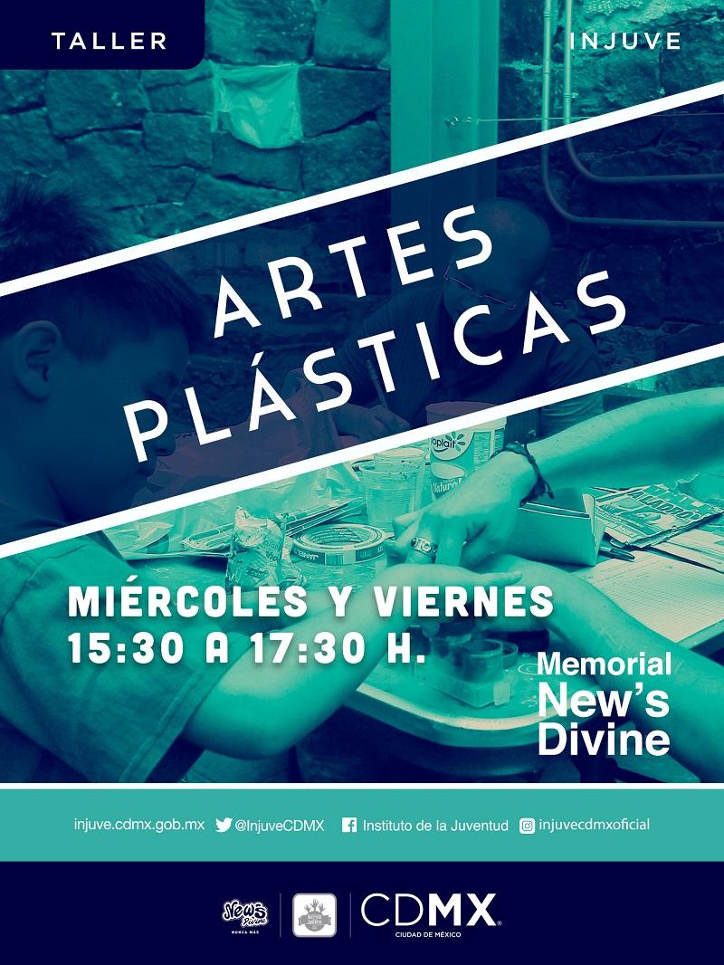 ND_Artes-plasticas.jpg