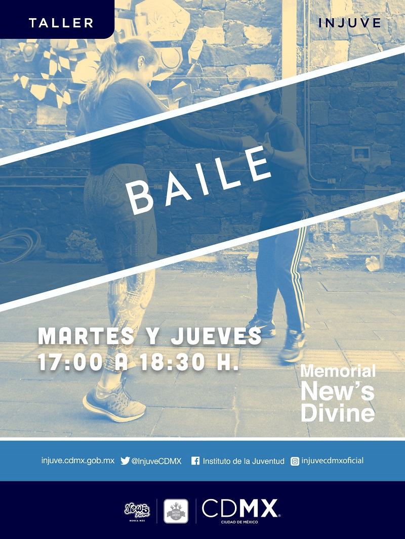 ND_Baile.jpg