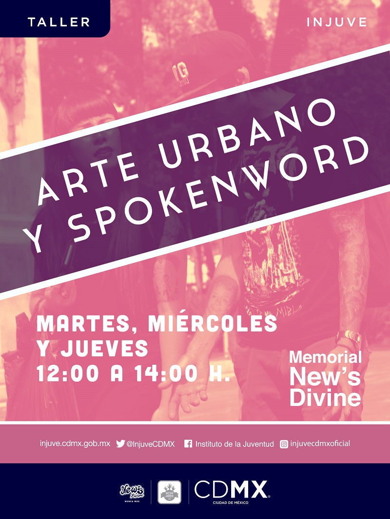 ND_Arte-urbano-y-spokenword.jpg
