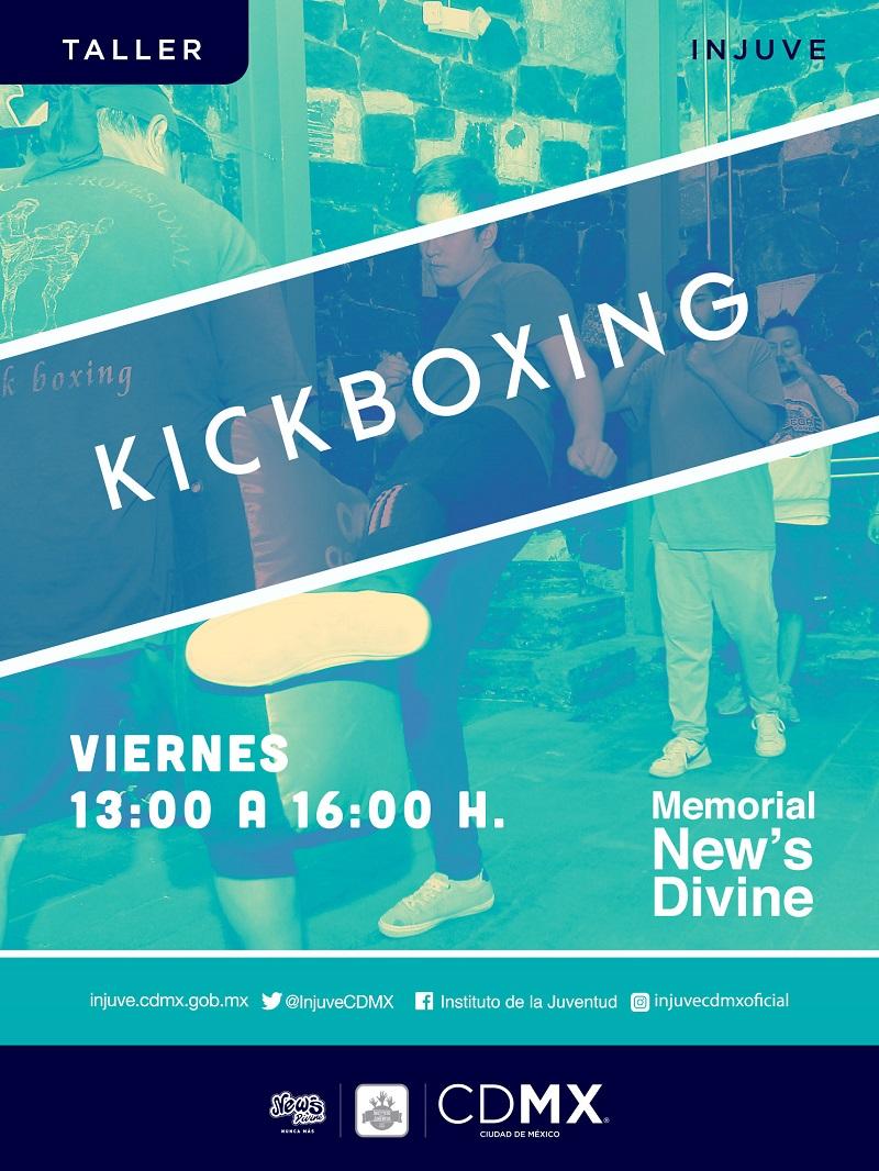 ND_Kickboxing.jpg