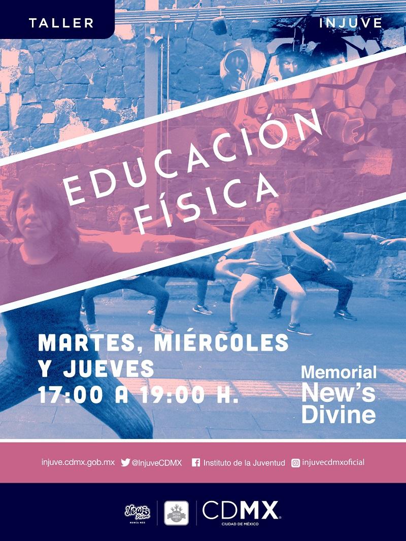 ND_Educacion-fisica.jpg