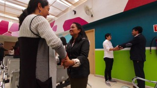 Incrementa Injuve atención de Salud Emocional en NUBES
