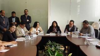 Impulsa Injuve desde las calles un mejor futuro para los jóvenes: Beatriz Olivares