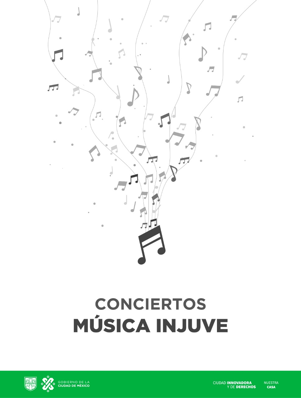 Conciertos_injuve.jpeg